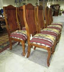 Southwest Dining Room Furniture Dining Chairs Trendy Southwest Dining Room Chairs Furniture