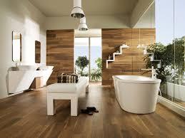 bathroom interior bathroom outstanding japanese bathroom style