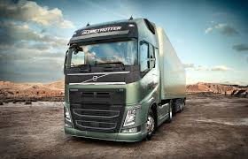 the new volvo fh volvo pinterest volvo motor vehicle and html