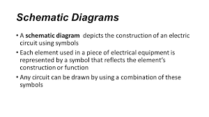 circuits chapter 17 3 notes what are circuits an electric