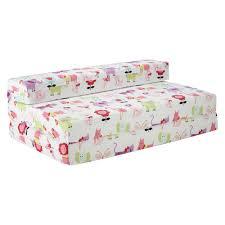 canape lit enfant chauffeuse canapé lit enfant pliage bz personnage enfant ebay