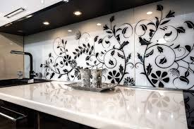 Kitchen Wall Tiles Design Ideas by Kitchen Wall Tiles Design Ideas Photos