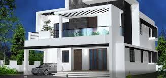 Newest Home Design Trends 2015 Emejing 2015 Home Design Ideas Decorating Design Ideas