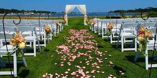 portsmouth nh wedding venues top waterfront view wedding venues in new hshire