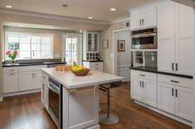 Kitchen Remodels Ideas Home Remodeling Ideas Gallery Remodel Works