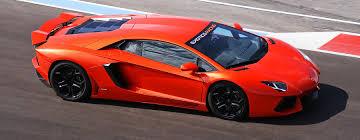 matchbox lamborghini aventador lamborghini clipart racing car pencil and in color lamborghini