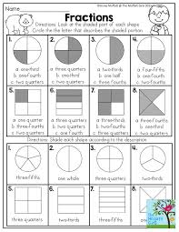 best 25 fractions of shapes ideas on pinterest 3d shapes