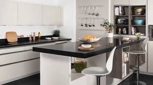 kitchen designers ct kitchen styles simple kitchen design images kitchen design