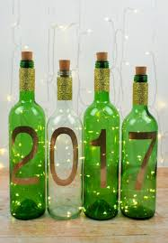 Quick Easy New Years Eve Decorations by 93 Best New Year U0027s Activities And Crafts For Kids Images On