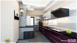 Home Interior Design In Kerala by Apartment Interior Designs By Aeon Cochin Kerala Home Design