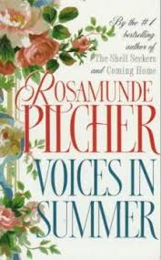 rosamunde pilcher books gemini i ve read all of rosamunde pilcher s books
