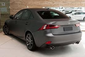 lexus is300 f sport black lexus is and is f rumors and news page 6 clublexus lexus