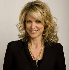 debra norville new hairstyles 2015 95 best blonde a news makers 85 images on pinterest katie couric