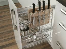 kitchen knife storage ideas kitchen 18 beautiful cheap kitchen storage ideas together