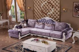sofas chesterfield style chesterfield sofa