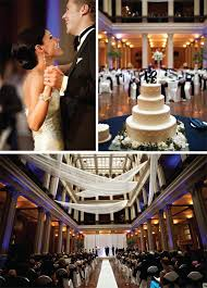 wedding venues mn a historic occasion minnesota s historic wedding venues