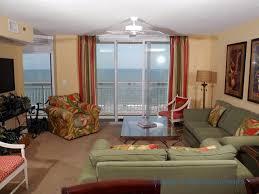 1 Bedroom Condo Myrtle Beach Best 25 Myrtle Beach Condo Rentals Ideas On Pinterest Myrtle