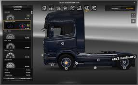 scania trucks rims pack for scania trucks ets2 mods