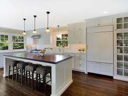 Flush Inset Kitchen Cabinets Inset Kitchen Cabinets