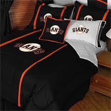 Dodgers Bed Set 106 Best My Teams Images On Pinterest San Francisco Giants