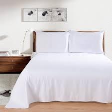 amazon com lullabi linen 100 brushed soft microfiber bed sheet