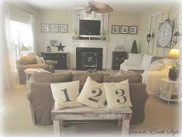 rustic wall decor for living room u2013 rift decorators