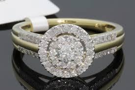 cheap wedding rings sets wedding concept ideas bourboncoffee biz