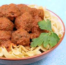 Tasty Dinner Party Recipes - 270 best slow cooker ground beef recipes images on pinterest