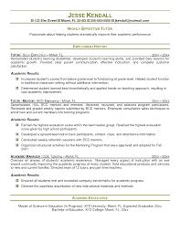 esl sample resume esl tutor sample resume resume example free english tutor resume sample tutor