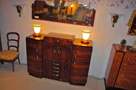 meubles art deco style 100 meubles art deco style meuble art déco 1930 40