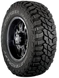 best tire deals black friday tires u0026 wheels amazon com