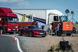 lexus uk locations seven numbers you should know from lexus lc 500 into the light lexus