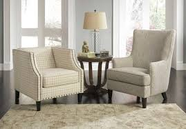 Jcpenney Accent Chairs Chair Wingback Accent Chairs Youull Love Wayfair In Bedroom In
