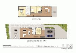 2 18 drury avenue southport qld 4215 sold realestateview