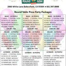 round table pizza yuma az phone number for round table pizza l42 for wow interior design ideas