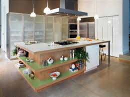 contemporary island kitchen set up your modern kitchen with a cooking island interior design