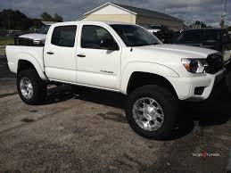 toyota tacoma suspension lift kits toyota camry cab bds suspension lift kit 9 taco tunes