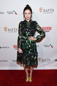 bel powley everything you need to know about the brit actress