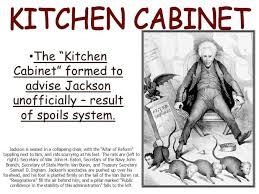 Presidential Kitchen Cabinet Kitchen Cabinet Definition Hbe Kitchen