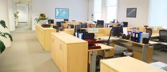 locaux bureaux bail de locaux à usage non exclusif de bureaux européenne de conseil