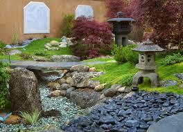 Landscape Garden Ideas Pictures 65 Philosophic Zen Garden Designs Digsdigs