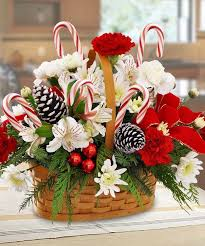 flower delivery columbus ohio 19 best bouquets images on bouquets nosegay