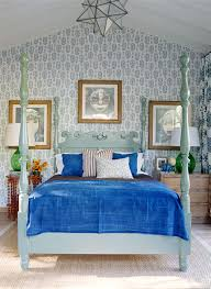 Bedroom Decorating Ideas In  Designs For Beautiful Bedrooms - Bedroom design ideas blue