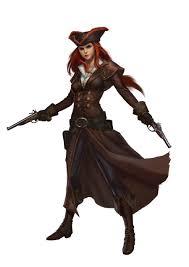 female pirate halloween costume musket musketeer pinterest