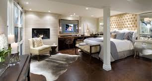 master bedroom suite ideas basement bedroom suite ideas bedroom ideas