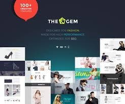 wordpress templates for websites 20 best fashion blog u0026 magazine wordpress themes 2017 colorlib