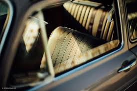 Car Venetian Blinds For Sale This Vw Type 3 Squareback Is The Ultimate California Beachcomber