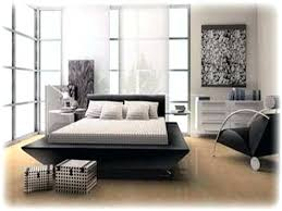 japanese style bedroom furniture japanese style bedroom furniture