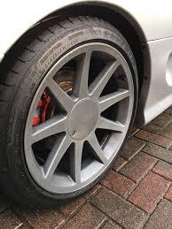 lexus owners club ireland for sale lexus tte wheels