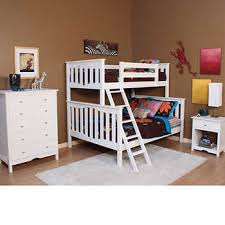 twin full bunk beds costco